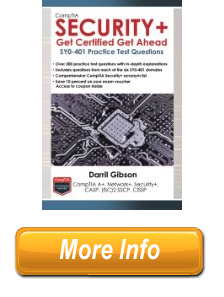 kali linux full course pdf